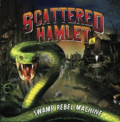 swamp_rebel_machine_cover__