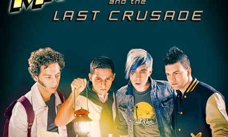 marianas trench abbotsford centre contest 2017