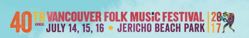 vancouver-folk-music-festival-2017
