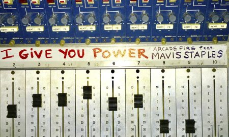 arcade-fire-mavis staples i give you power 2017