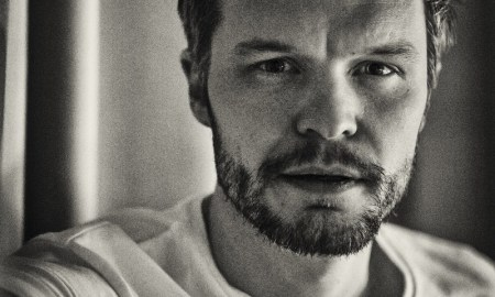 The Tallest Man on Earth at Chan Centre for Performing Arts