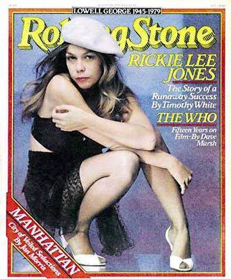 Jones_RS_cover