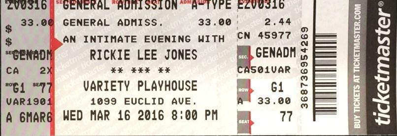 Jones_Ticket