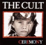 Cult_Ceremony