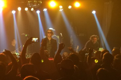CollectiveSoul14 (8)