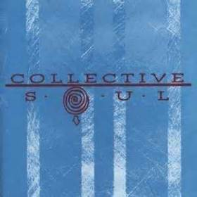 CollectiveSoul4
