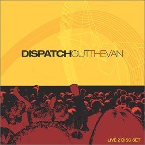 Dispatch_van