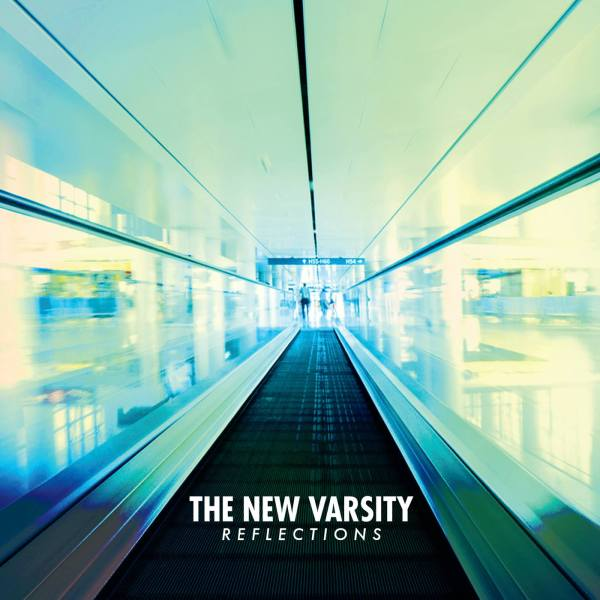 The New Varsity - Reflections