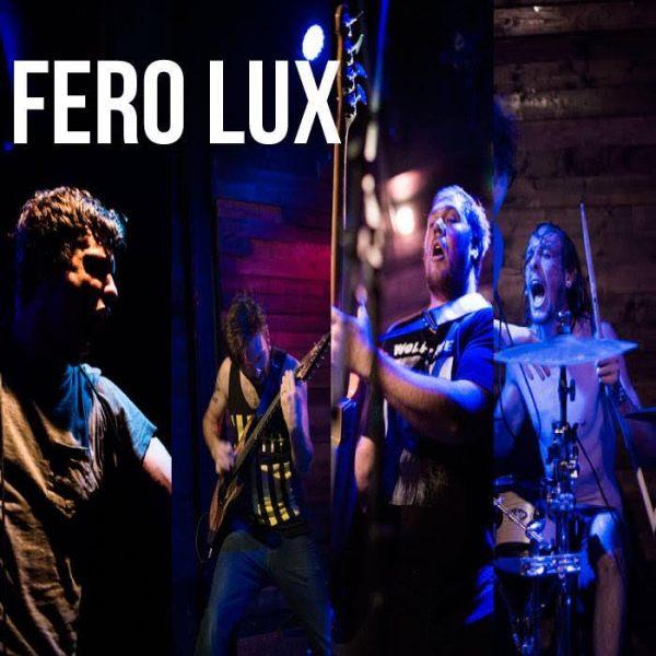 fero-lux-promo