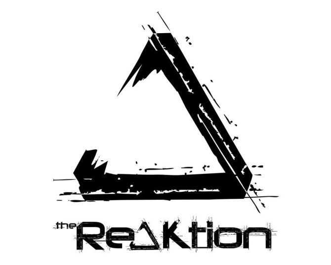 the-reaktion-logo