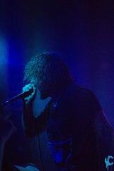 Capsize (Photo by Remington Annetta)