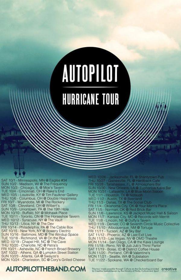 autopilot-2016-fall-tour