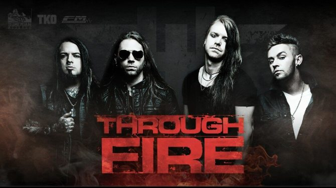 through-fire-promo