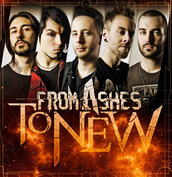 from-ashes-to-new-promo