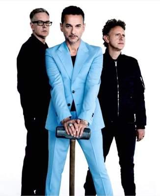 depeche-mode-promo