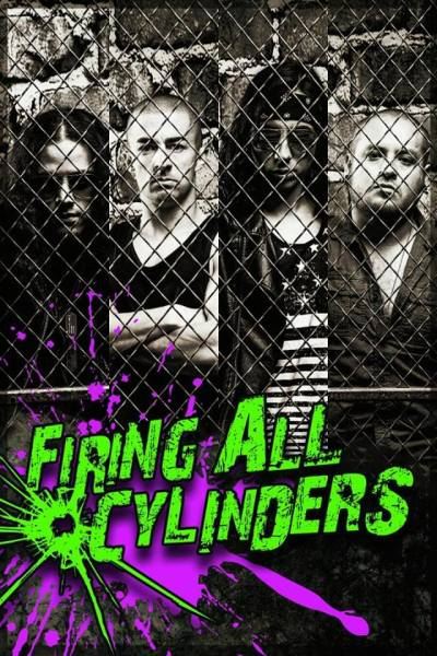 firing-all-cylinders-promo