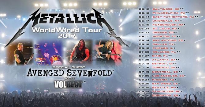 metallica-2017-tour