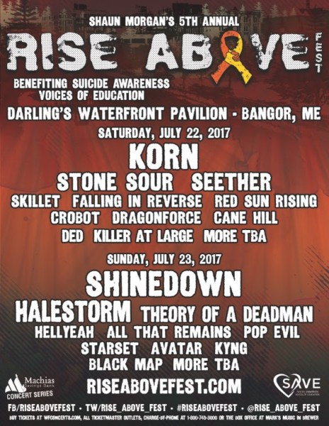 rise-above-fest-poster