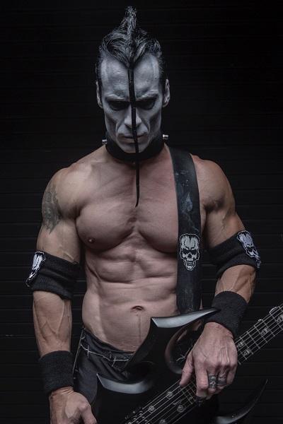 Doyle_Wolfgang_Von_Frankenstein_Photo_Credit_Jeremy_Saffer.reduced