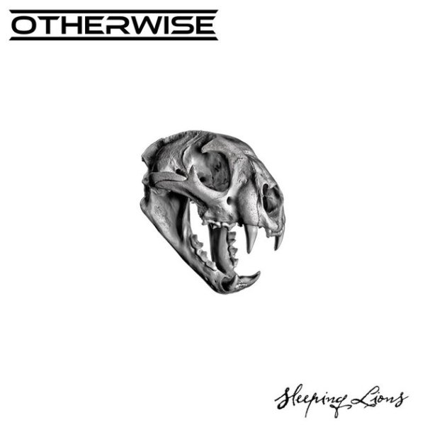 Otherwise-Sleeping-Lions