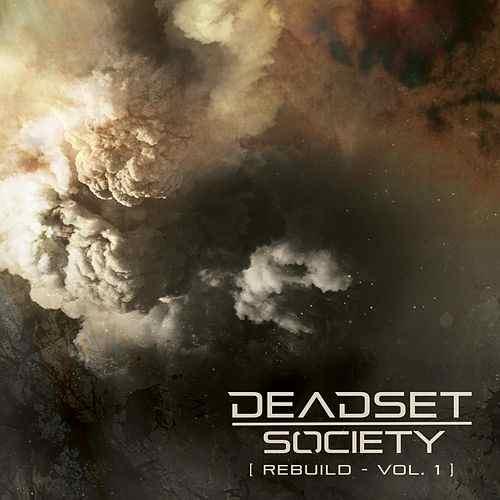 Deadset Society