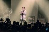 bishop-04-29-2018_cc-15