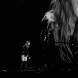 Taylor Swift - Hard Rock Stadium - Miami, FL
