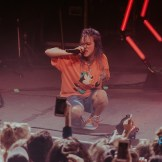 billie eilish - 10-23-2018_cc-17