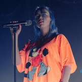 billie eilish - 10-23-2018_cc-9