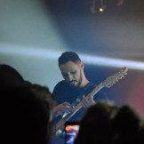 Angel Vivaldi