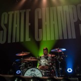 State Champs