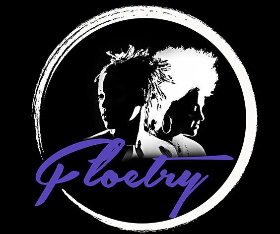 floetry logo