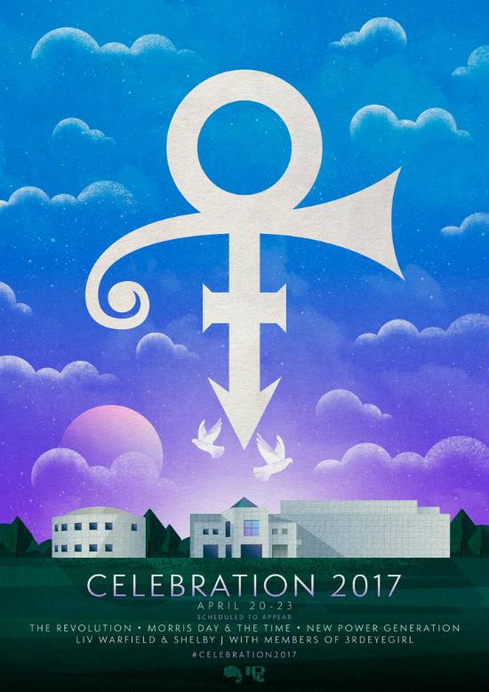 celebration-2017