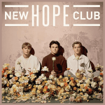 new-hope-club-thumbnails