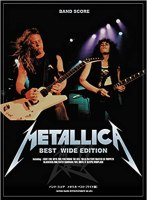 metallica-book
