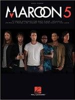 maroon-5-book