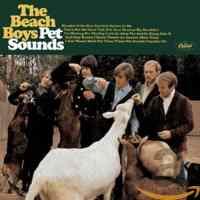 pet-sounds