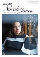 Norah-jones-book