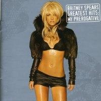 greatest-hits-my-prerogative