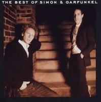 Simon-and-garfunkel-cd