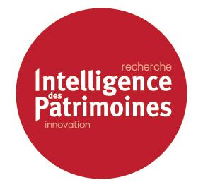 Intelligence Patrimoine