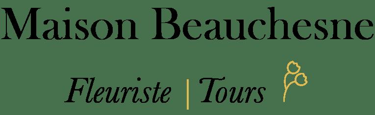 Dominique Beauchesne
