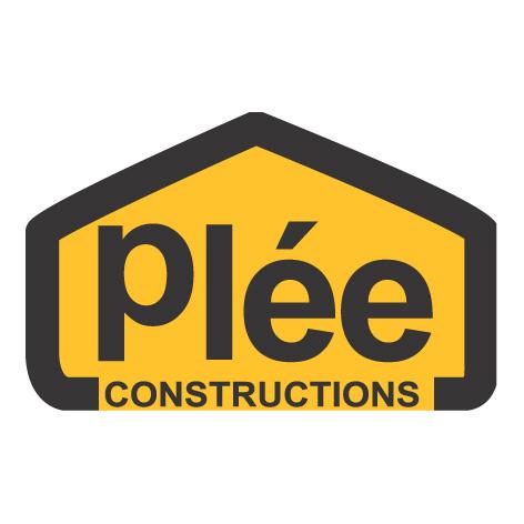 Plée constructions