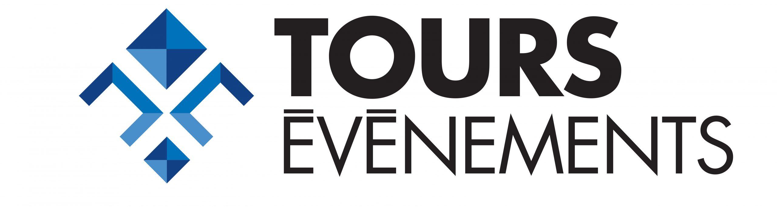 Tours Evènements