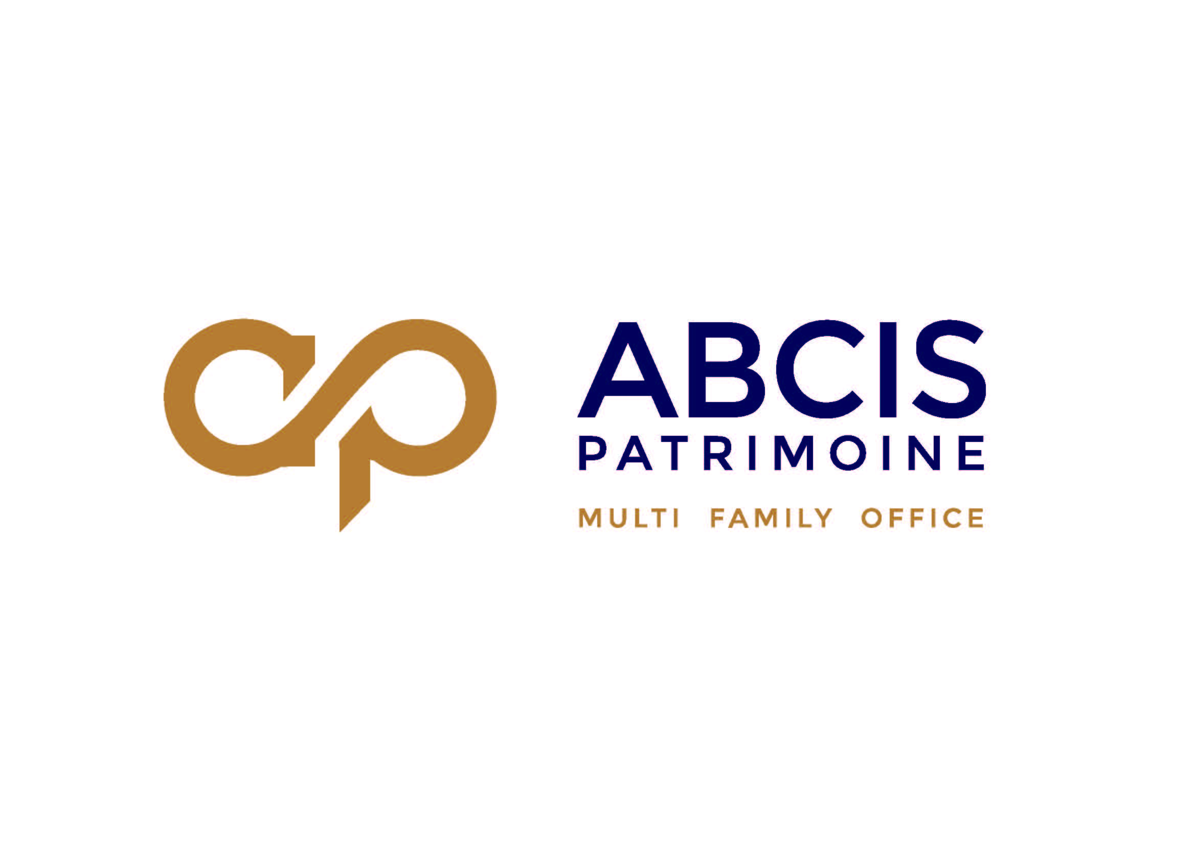 Abcis