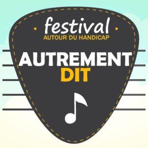 Festival Autrement Dit