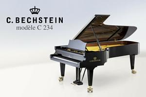 C Bechstein C234