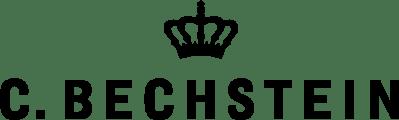 logo c bechstein