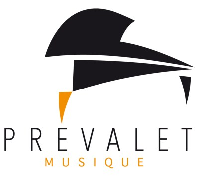 Prevalet musique