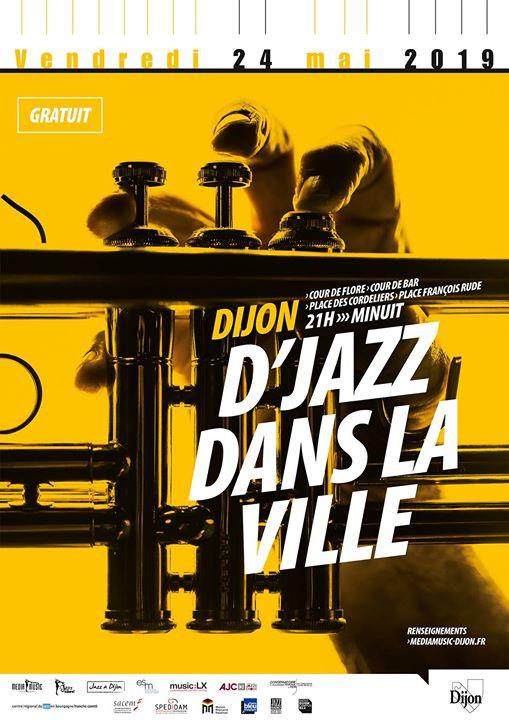 jazz-ville-dijon-prevalet-musique.jpg